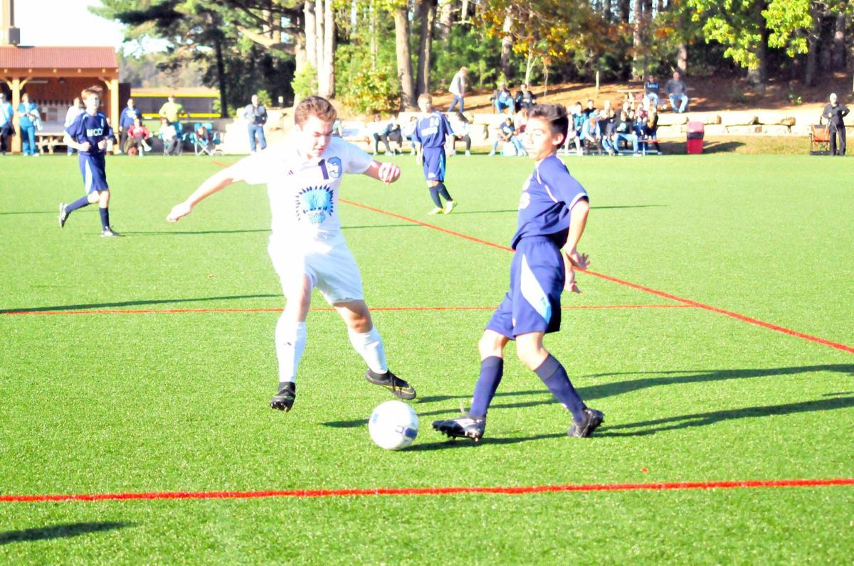 102017-dell-sports-soccer6