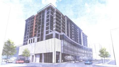 Judge Doyle Square - Gebhardt project (copy)