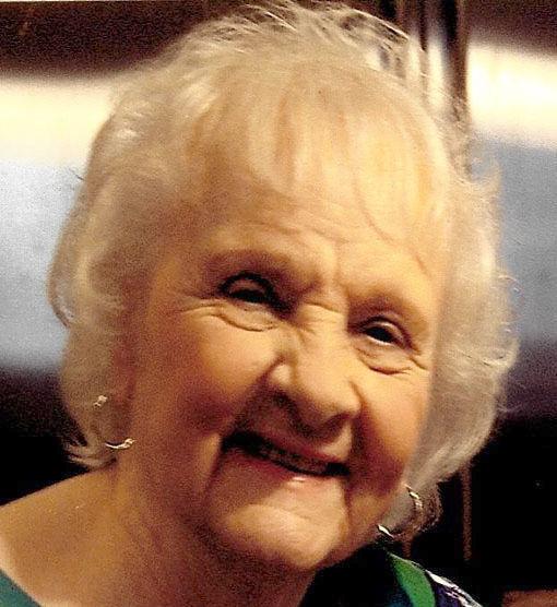 Doris Wichern