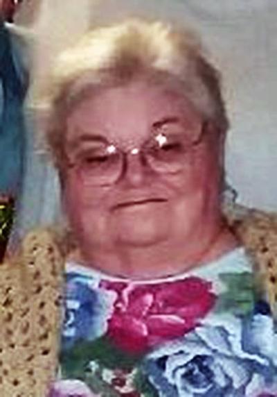GloriaLee Curtis