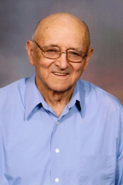 Raith, Sr., James E.