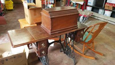 032319-jrnl-news-schmidt-auction-1