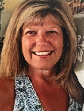 Kathleen Anne Ketterer, 69, Perkasie, Pennsylvania