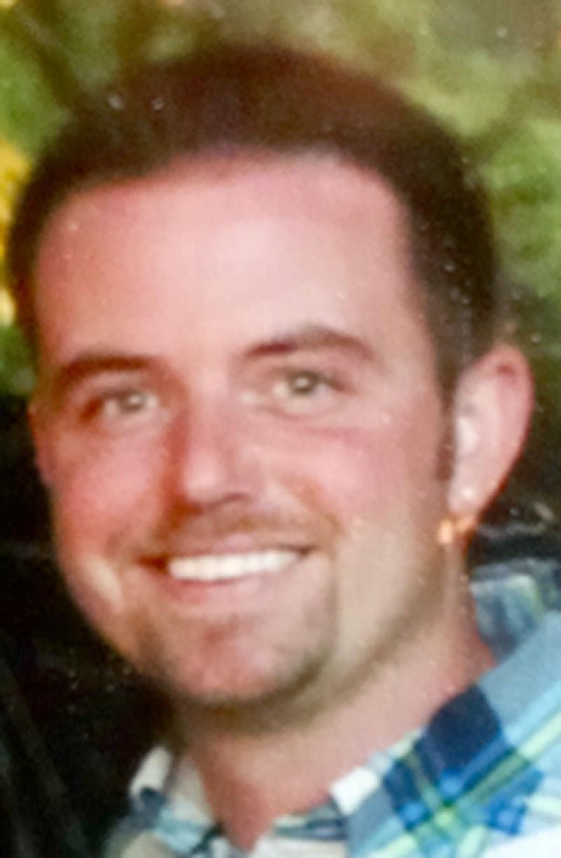 Kevin McCreary
