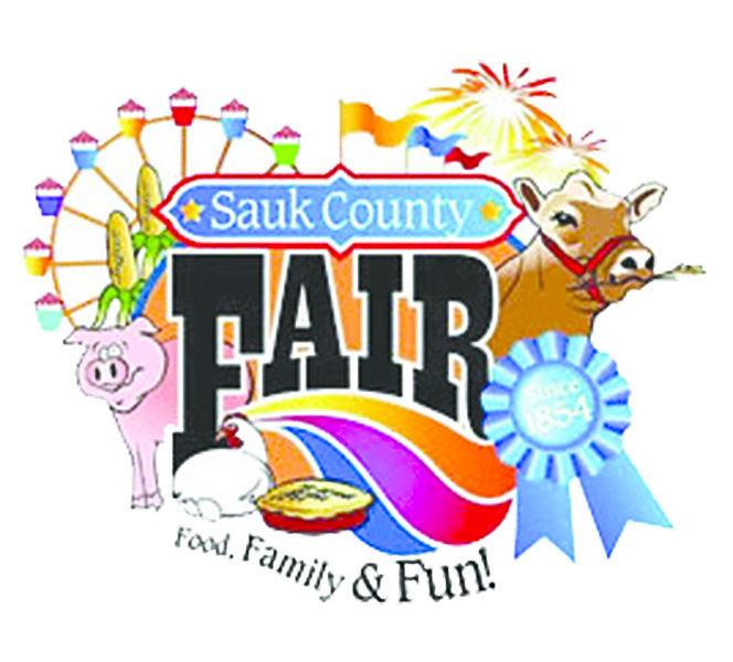 Sauk County Fair logo cutout small mug for web (copy)