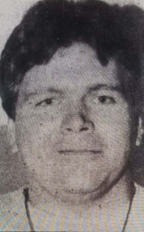 Jeff Wiessinger
