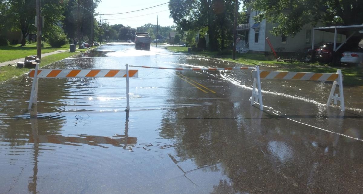 090618-star-news-flood