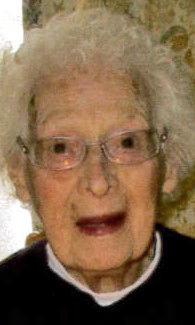 Phyllis Weideman