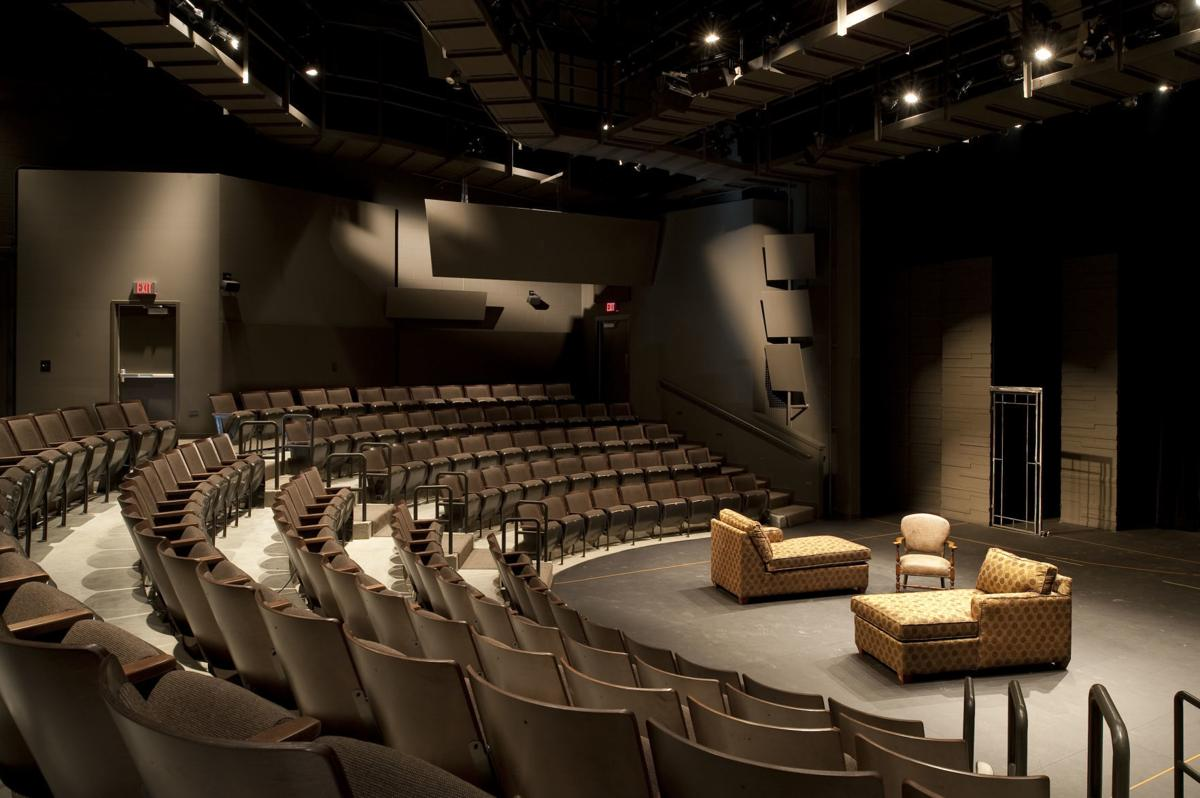 Touchstone Theatre