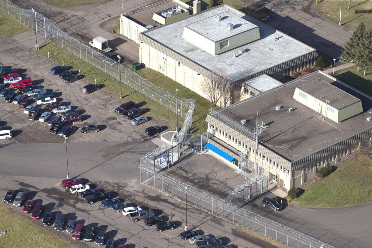 Youth Prison Investigation