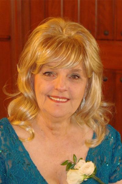 Grippo, Barbara J. (Gawel)