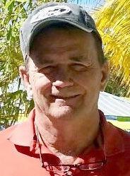 Thomas Clark, 66, Lake Delton
