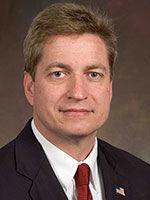 Sen. Tim Carpenter
