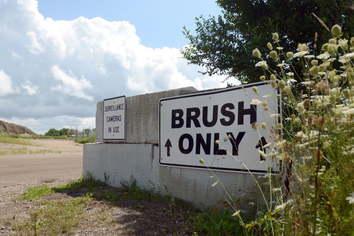 081719-bara-news-compost-dumping-ord2