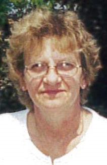 Dorothy Ann Mueller, 74, Montello