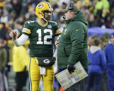 packers notes photo 12-6