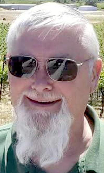 Jerry Gocke