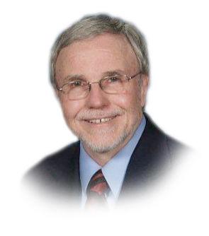 John Sumwalt