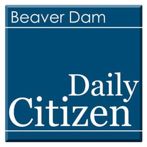 Daily Citizen staff recognized by Wisconsin Newspaper Association