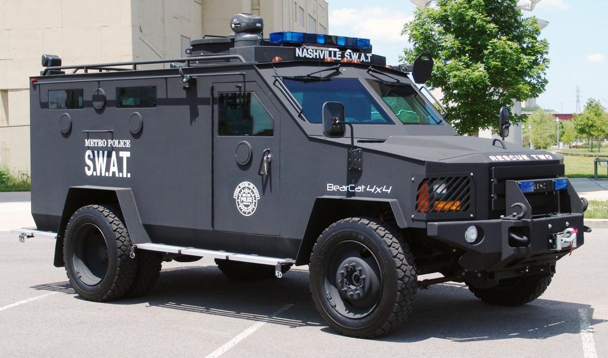 sauk county to purchase 300k armored vehicle regional
