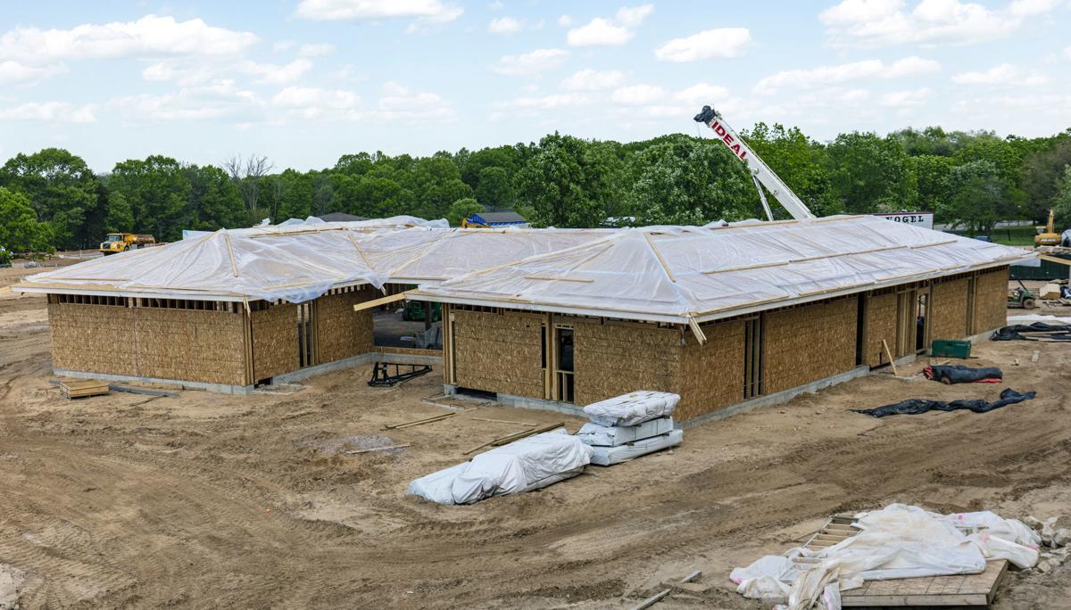 061419-bara-news-ICF-construction-01