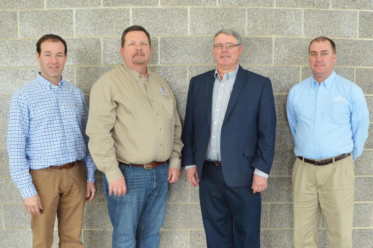 World Dairy Expo board members new (copy)