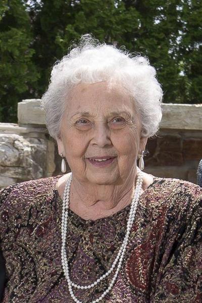 Hendrickson, Natalie R.