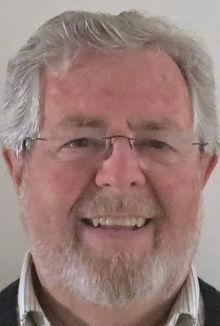 Roger VanHaren
