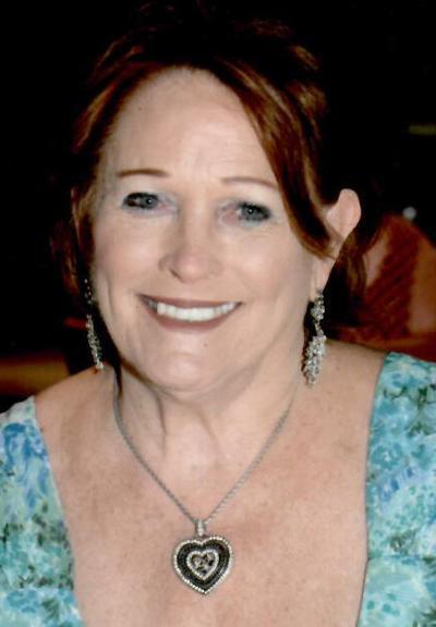 Carol J. Kearney, 70, Wisconsin Dells