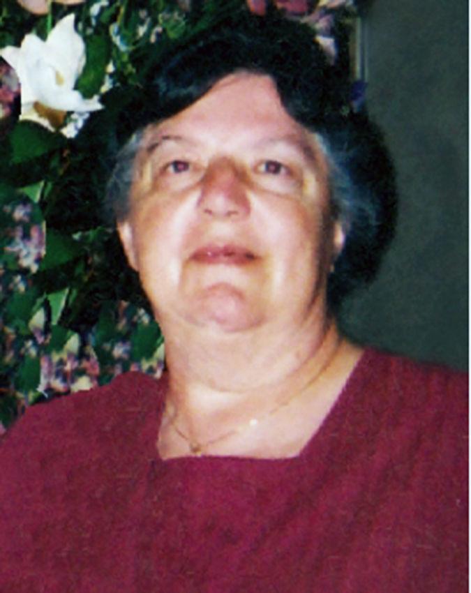 Barbara Tincher