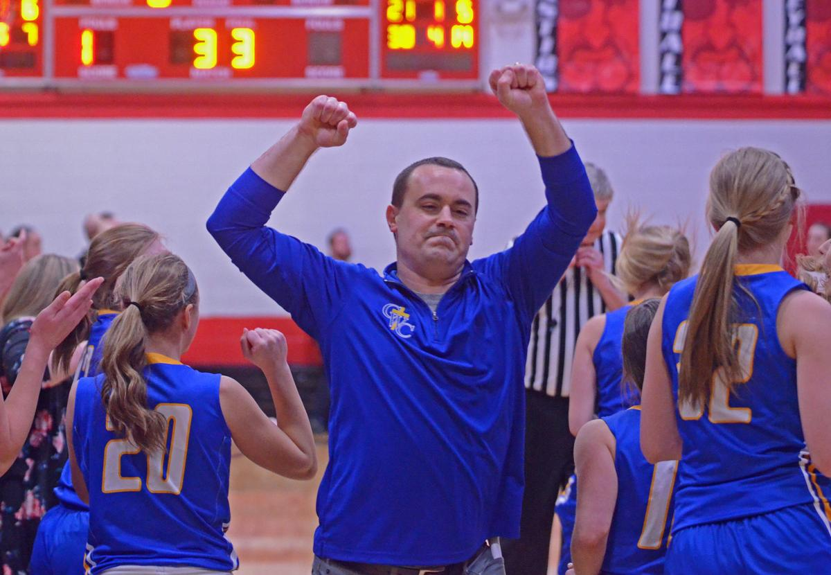 fall river single christian girls Fall river mobile team id: 124450 share this team  fall river regular season 2017-18 2017  girls basketball news wsn15: girls basketball top moments #12 .