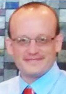 Dave Soldner