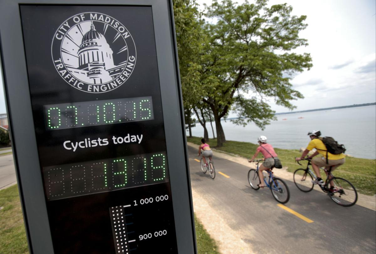 Bike barometer (copy) (copy)
