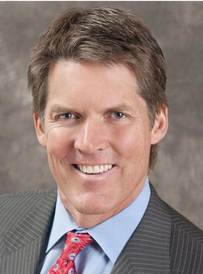 Eric Hovde