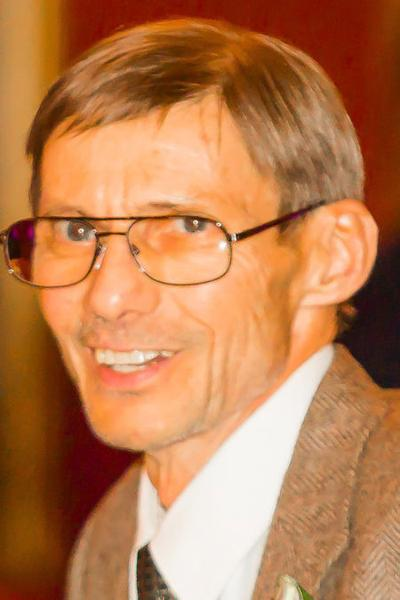 Craig Michael Dittrich