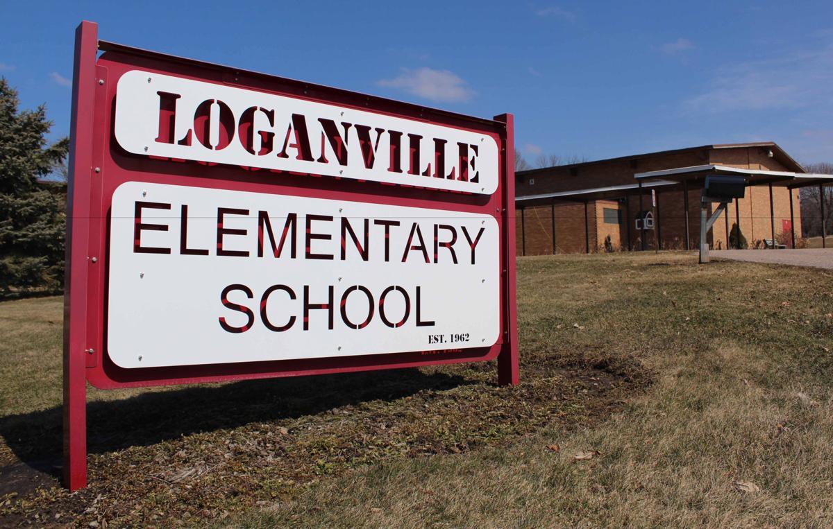 Loganville Elementary School (copy) (copy)