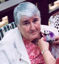 Phyllis L. Austin, 83, Mauston