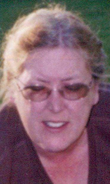 Karen Krause