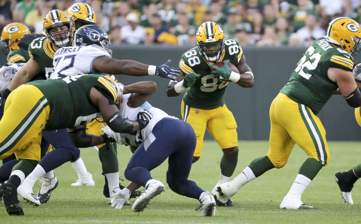 38f2555ff Follow the Packers season finale against the Lions live