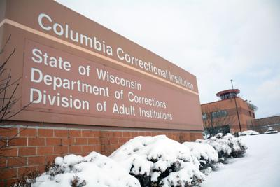 Feds won't change how prisoners counted in 2020 (copy)