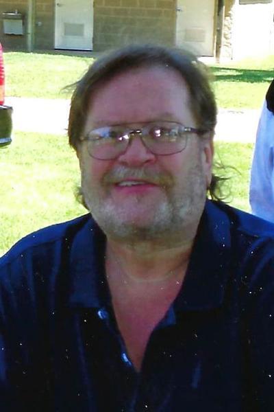 Bolstad, Dennis Dean