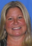 Foundation announces new administrator, members