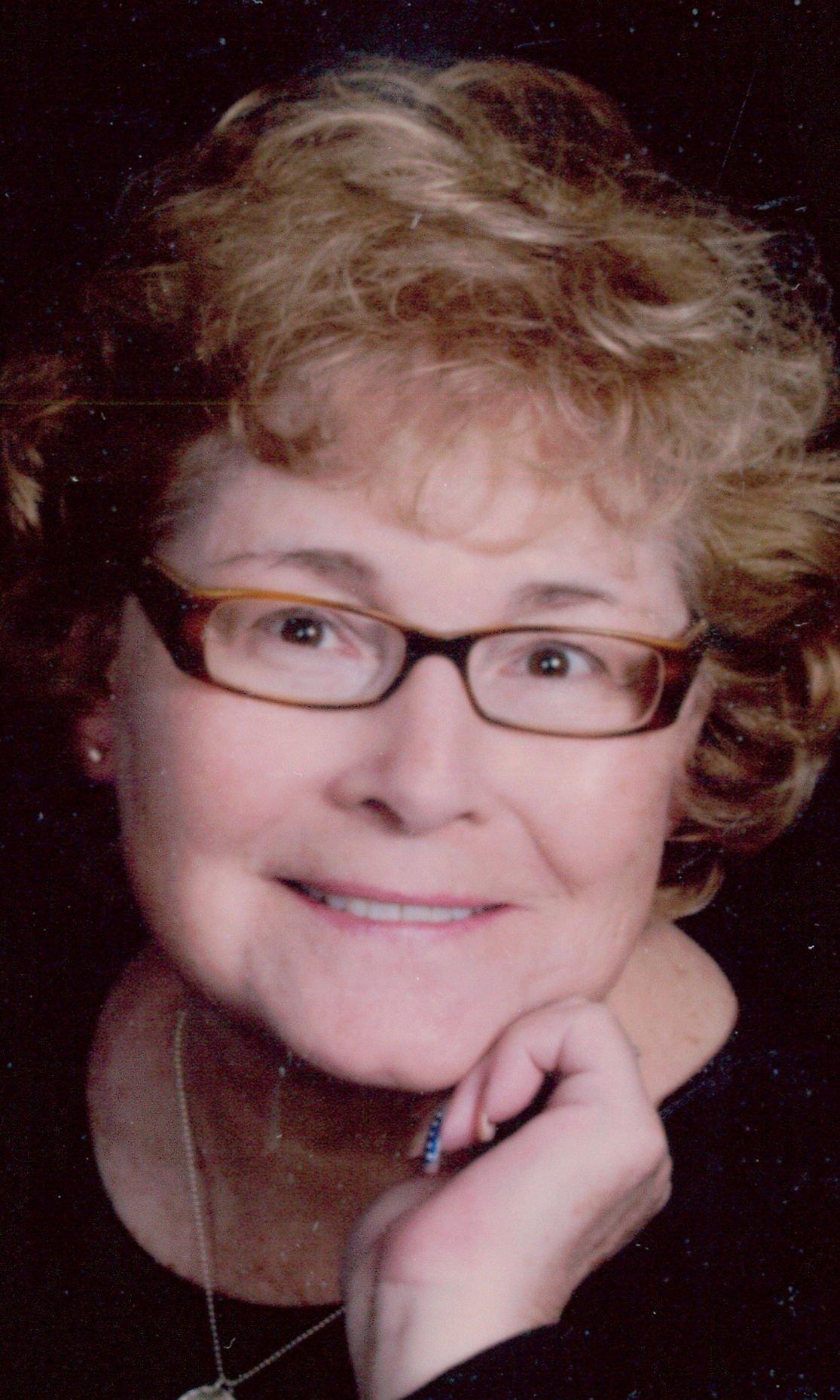 Grace Lehner
