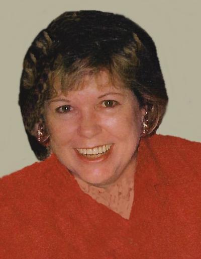 Helen Brimmer