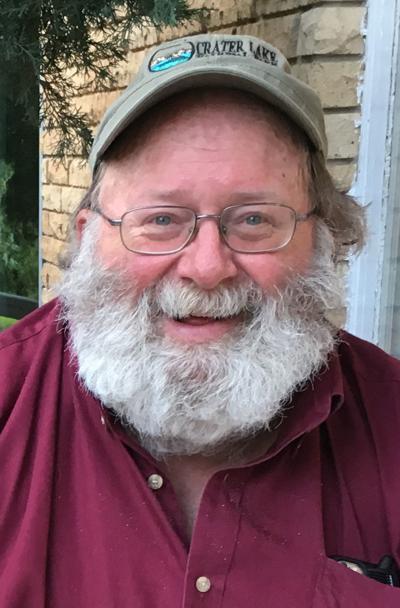James G. Vennie III, 71, Mazomanie