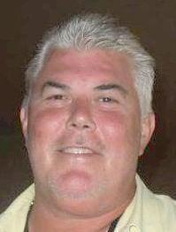 John H. Baker, 55, Lake Delton/Fort Lauderdale, Florida