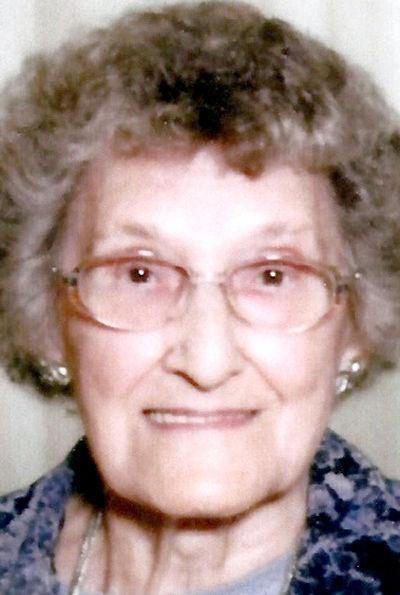 Marion Durheim