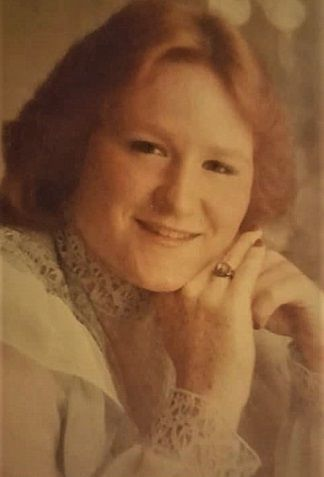Jerilyn Ann Jerome, 51, Pardeeville