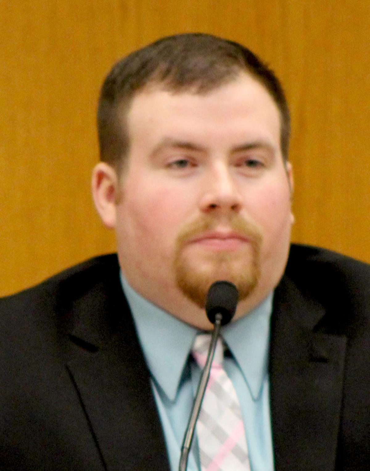 Beaver Dam man found guilty of 2017 reckless homicide