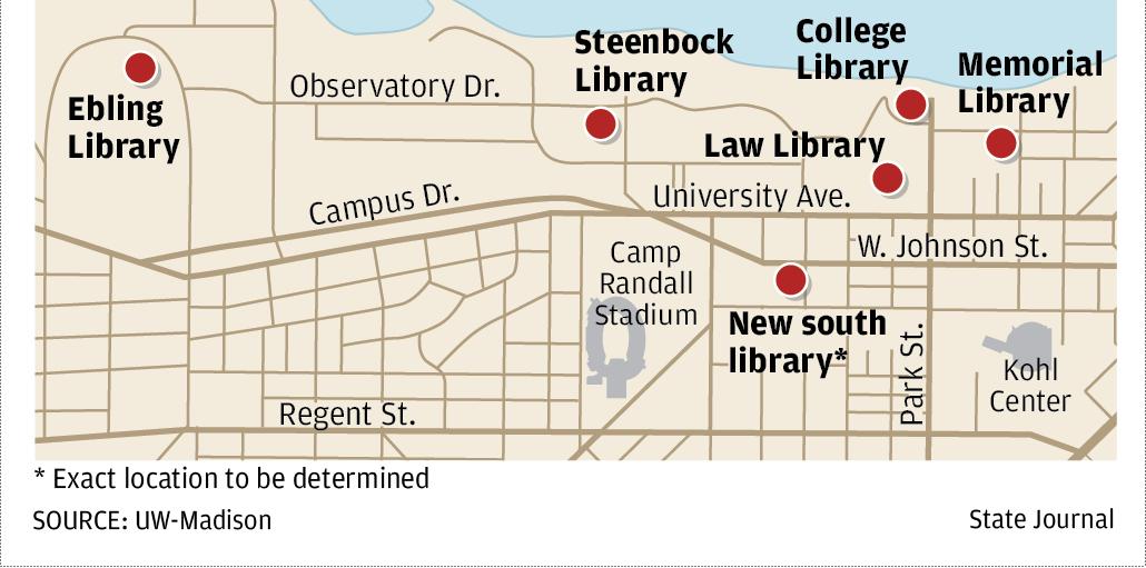 UW library consolidation (copy)